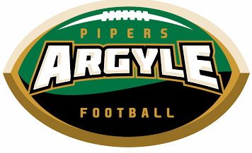 pipers logo 2