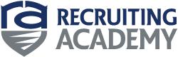 Recruiting Academy logo